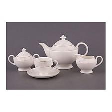 ������ ������ Porcelain manufacturing factory Japan sakura 440-070