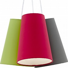 Подвесной светильник Eglo 93533 Nevorres