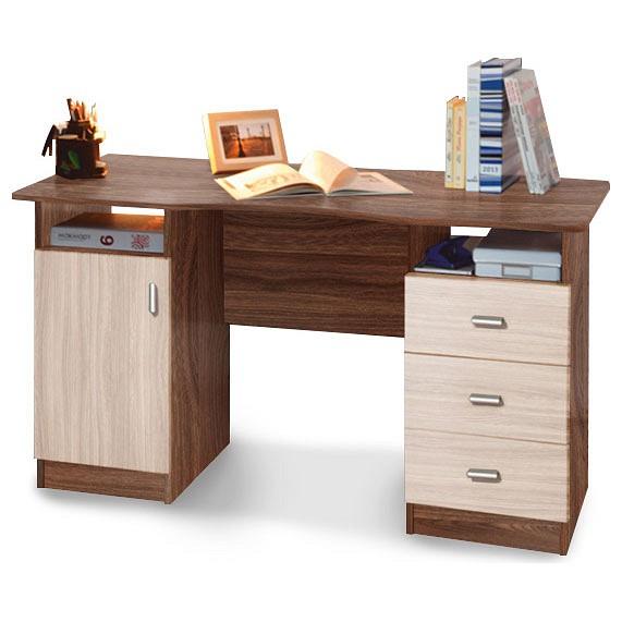 Стол письменный Олимп-мебель Олимп