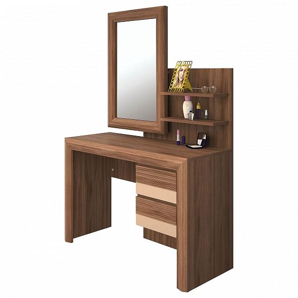 Стол туалетный Олимп-мебель