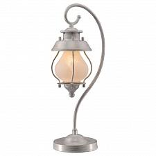 Настольная лампа Favourite декоративная Lucciola 1461-1T