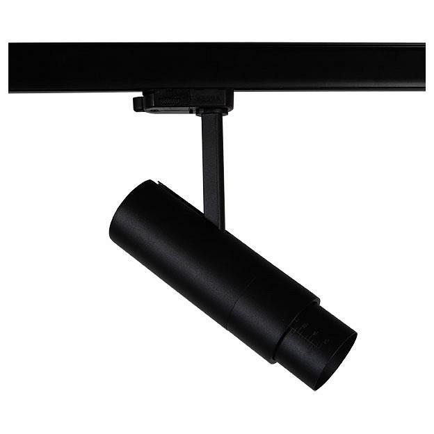 Купить Светильник на штанге Fuoco 215437, Lightstar, Италия