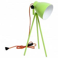 Настольная лампа декоративная Хоф 497032601