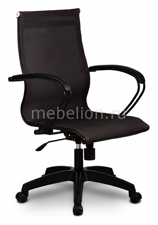 Кресло компьютерное SkyLine T-PL