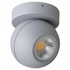 Накладной светильник Lightstar 051009 Globo