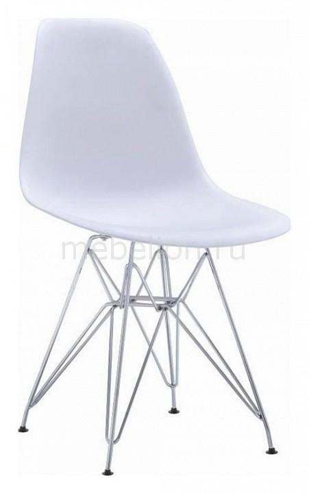 Стул ESF PM073(Y-304M) стул y 282a