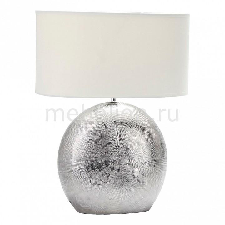 Настольная лампа декоративная OML-823 OML-82314-01