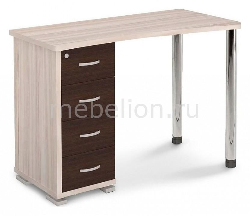 Стол письменный Merdes Домино СКМ-50