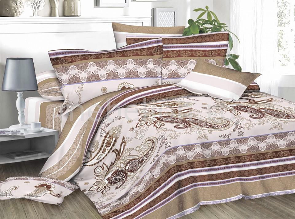 Комплект полутораспальный Amore Mio Natali