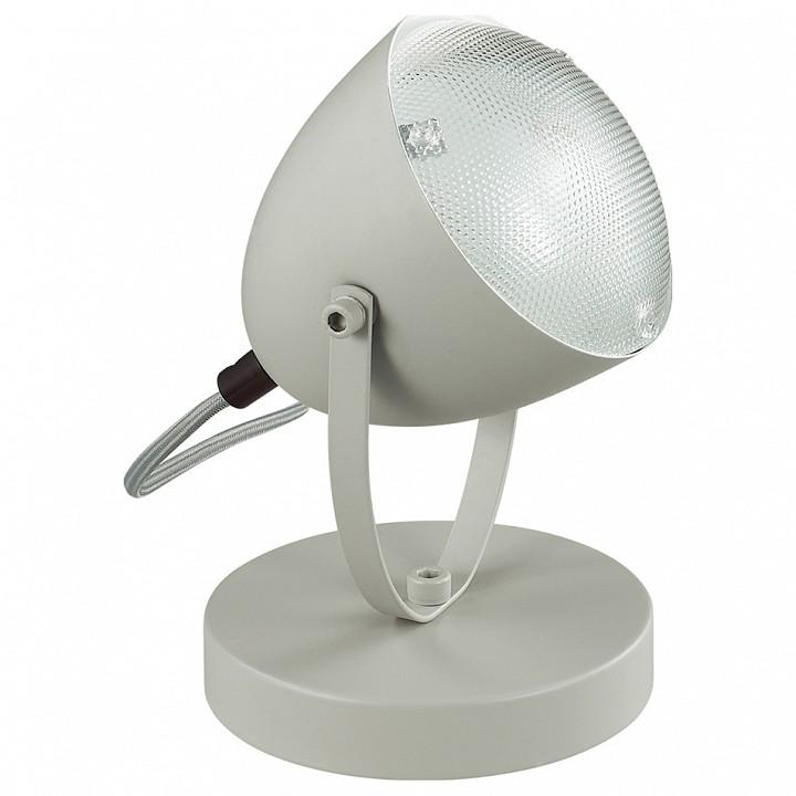 Настольная лампа декоративная Lumion Belko 3669/1T lumion 3669 1t