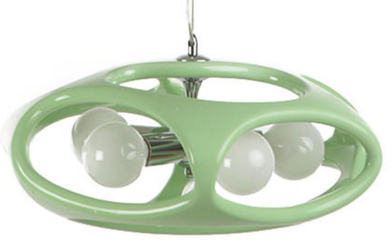 Подвесной светильник Kink Light 5333-5,07 Тимон