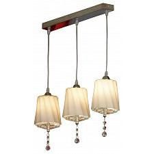 Подвесной светильник Loreto LSF-7406-03