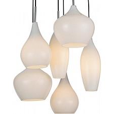 Подвесной светильник Lightstar 803060 Pentola
