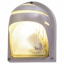 Накладной светильник Urban A2802AL-1GY