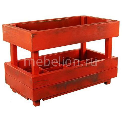 Ящик для хранения Акита AKI 824-1