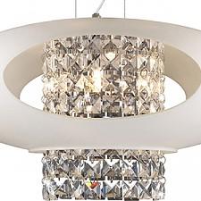 Подвесной светильник Odeon Light 2604/4 Lukka