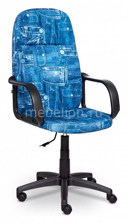 Кресло компьютерное Leader