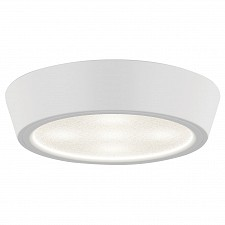 Накладной светильник Urbano 214902