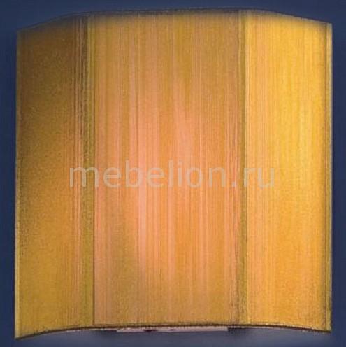 Накладной светильник Citilux 923 CL923017 citilux cl923017