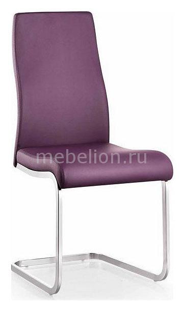 Стул Avanti Design masterclass interior design