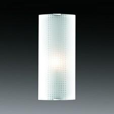 Накладной светильник Sonex 1238/L Storo