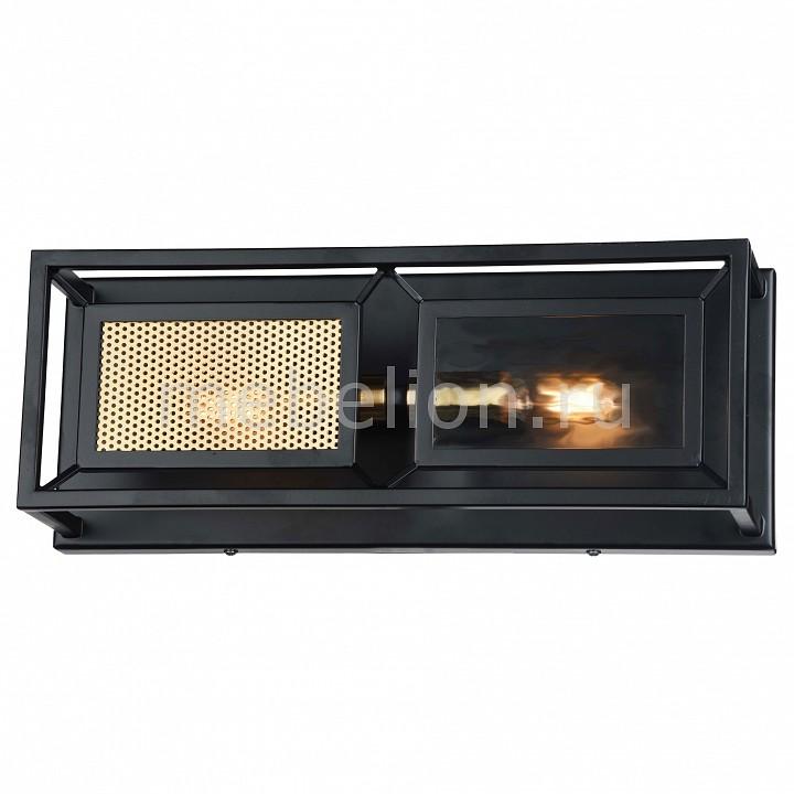 Накладной светильник Favourite Dual 2083-2W резистор kiwame 2w 390 kohm