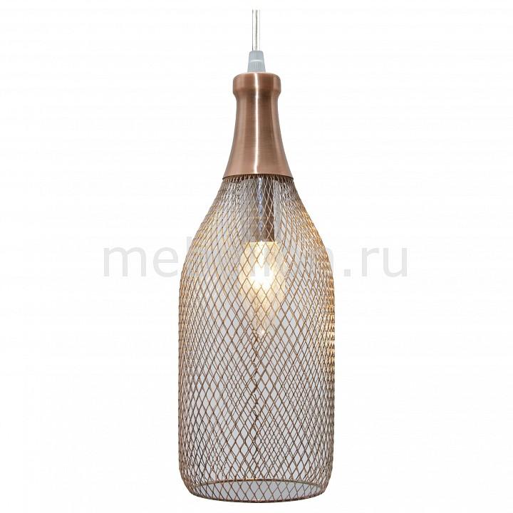 цена на Подвесной светильник Lussole Специя LSP-9649