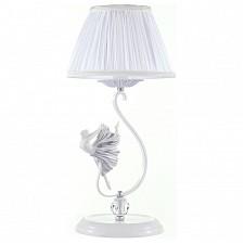Настольная лампа декоративная Elina ARM222-11-N
