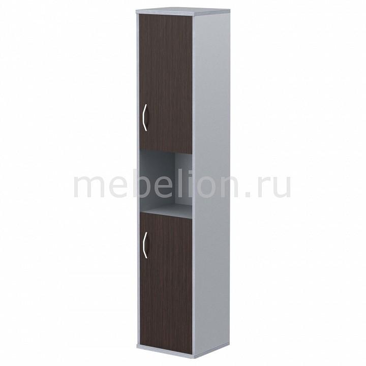 Шкаф комбинированный Imago СУ-1.5(R)