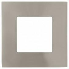 Встраиваемый светильник Fueva 1 94519