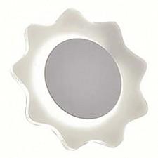 Накладной светильник Kink Light 08136 Солнышко