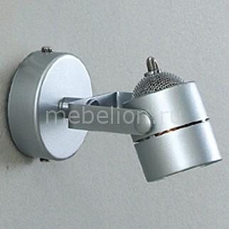 Спот Citilux Ринг CL525511