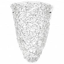 Накладной светильник Murano 603620