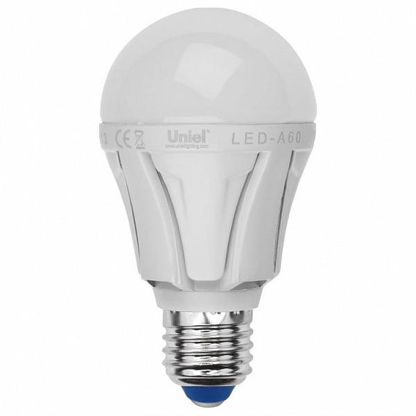 Лампа светодиодная Uniel