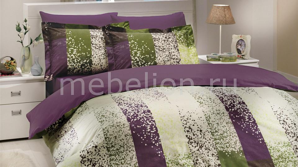 цена на Комплект полутораспальный HOBBY Home Collection ALANDRA