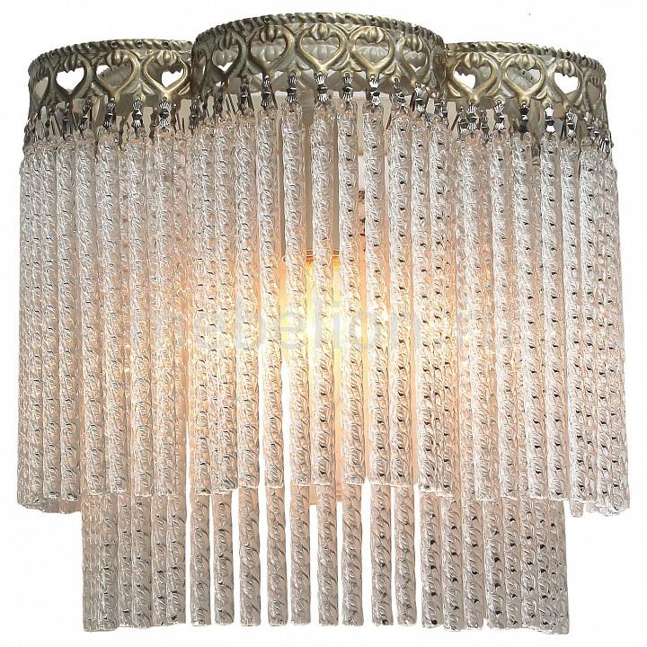 Купить Накладной светильник Barhan 1632-1W, Favourite, Германия