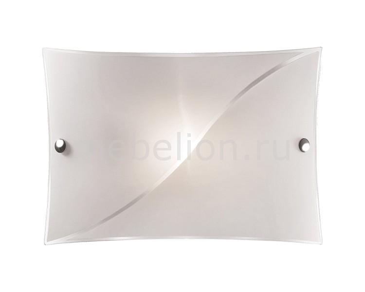 Накладной светильник Sonex Lora 1203 sonex lora 1203