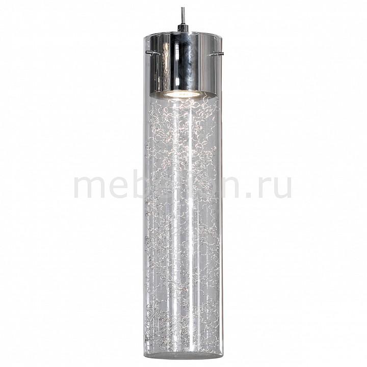 Подвесной светильник LSP-9871