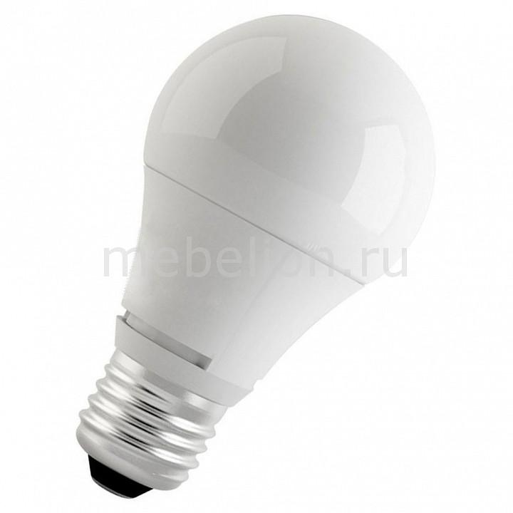Лампа светодиодная Feron E27 230В 10Вт 2700K LB-92 25457