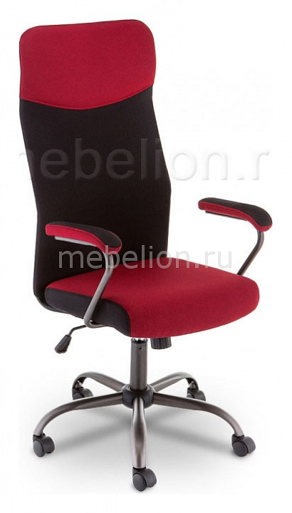 Кресло компьютерное Woodville Aven
