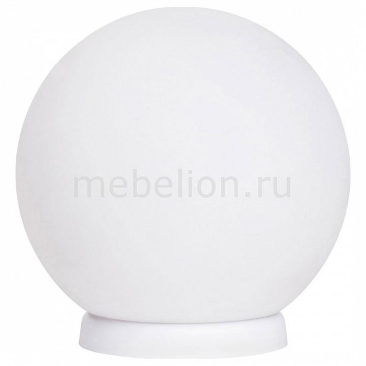 Садовая фигура Арлон 812040312 mebelion.ru 4160.000