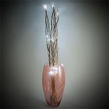 Ветка световая Feron (75 см) LD213B 26876