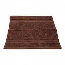Полотенце для рук (33х33 см) Marvel