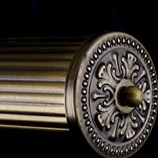 Подсветка для картин Maytoni PIC119-44-R Govanni