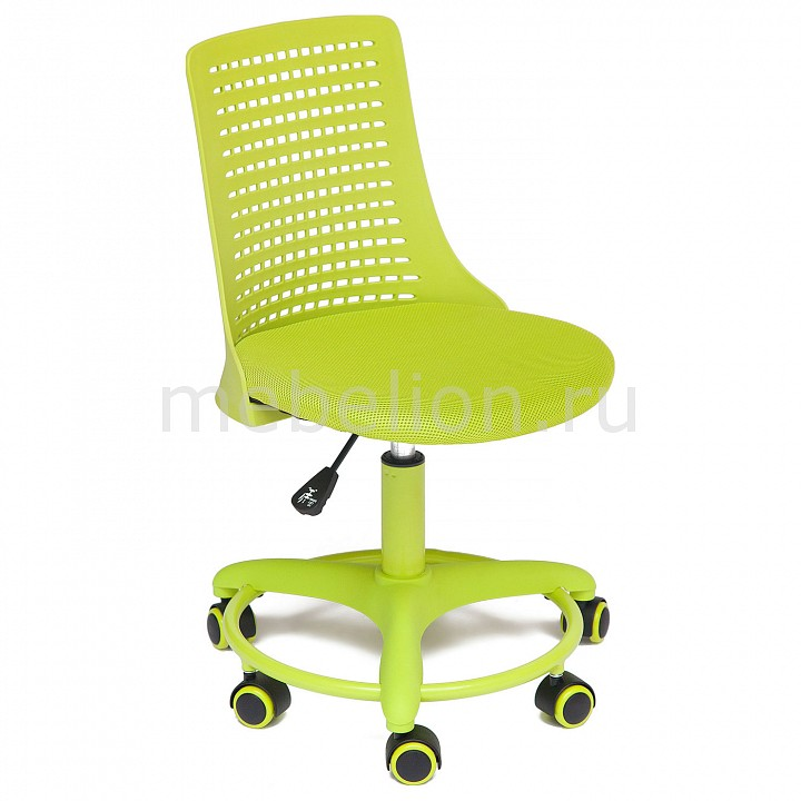 Стул компьютерный Tetchair Kiddy стул компьютерный tetchair step