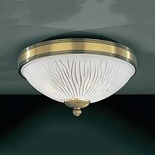 Накладной светильник Reccagni Angelo PL 5650/2 56