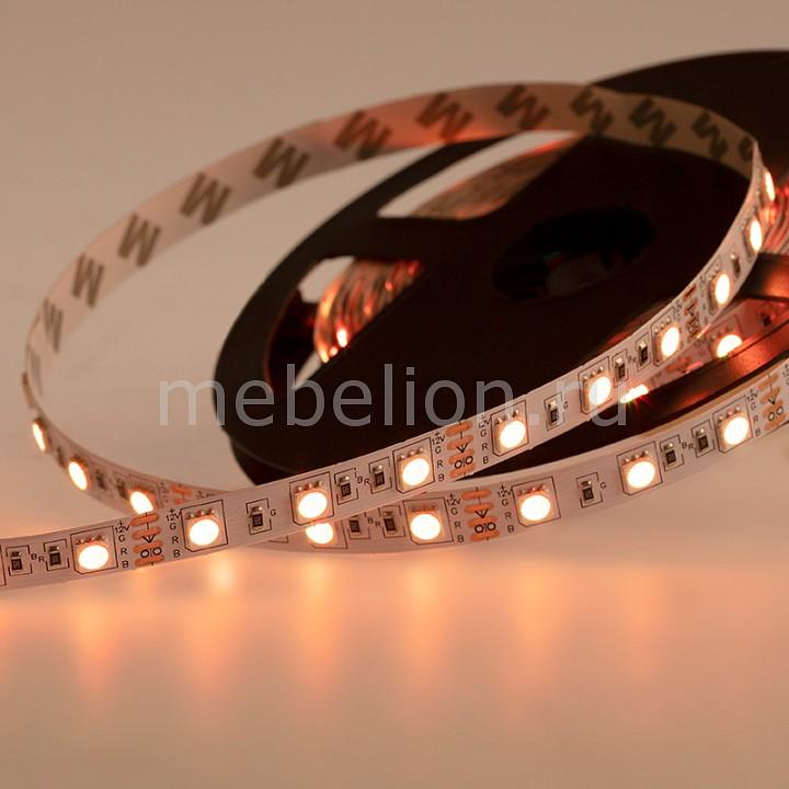 Лента светодиодная NN-5050 141-389 mebelion.ru 259.000