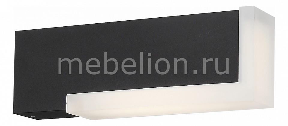 Накладной светильник ST-Luce Posto SL096.401.02