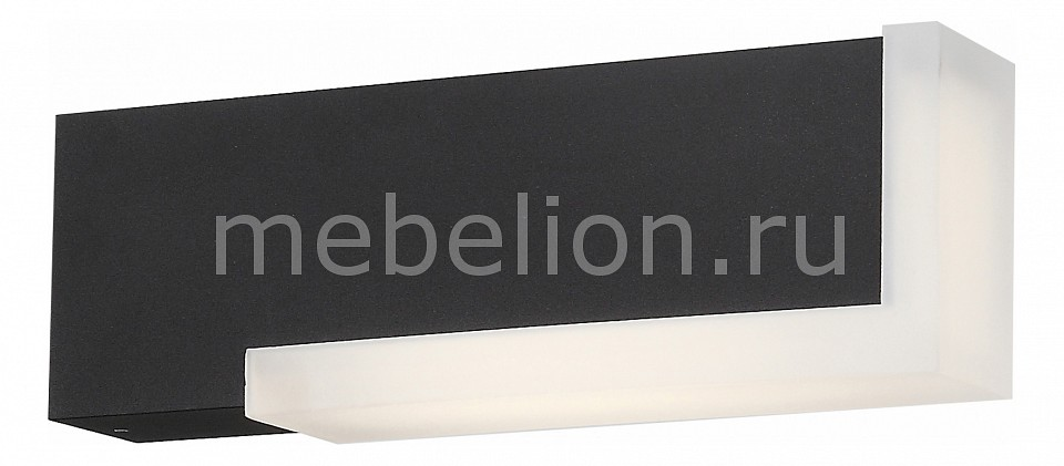 Накладной светильник ST-Luce Posto SL096.401.02 цена