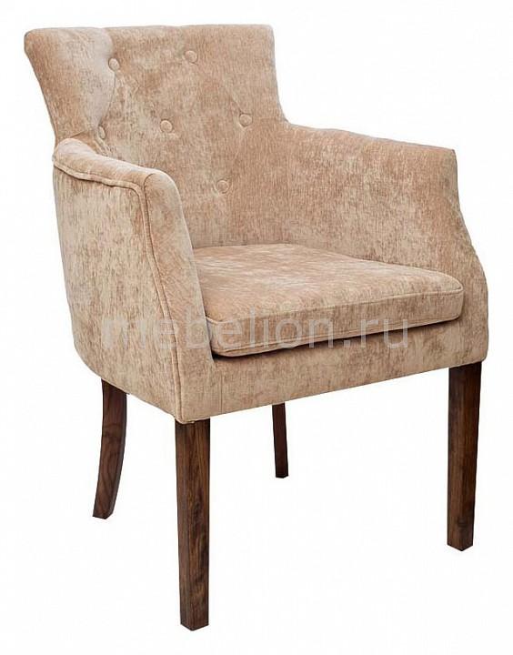 Кресло HD2203285-1061-28
